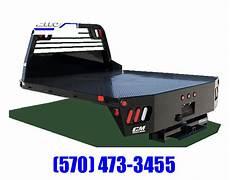 cm rd2 truck bed 97 quot x 8 6 quot truck bed drw bed