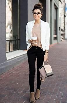 Women Interview Attire Job Interview Clothes For Women 2020 Wardrobefocus Com