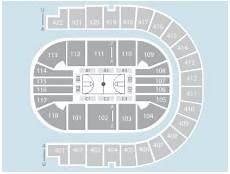Floor Plan O2 Arena O2 Arena Seating Plan
