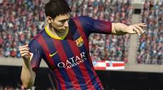 Ukie Games Charts Fifa 15 Returns To The Top Of The Ukie Games Charts Ukie