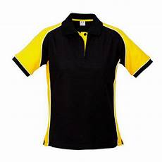 Custom Design Dri Fit T Shirts China Wholesale New Design Custom Sublimated Dry Fit T