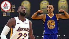 nba 2k19 nba 2k19 switch gameplay is this year better