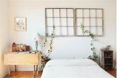 home great diy projects for bedrooms from our