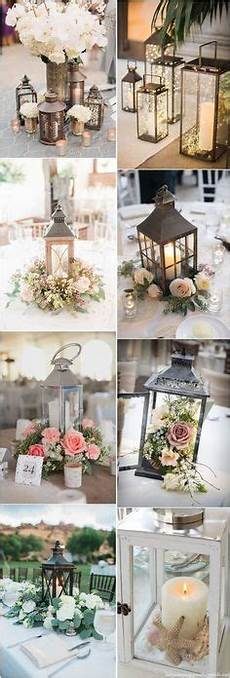 665 best rustic wedding table decorations images rustic