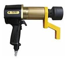 Rad Gun Torque Chart Torque Tools