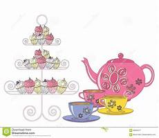 clipart pictures thee stock illustrations vectors clipart 93 209