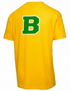 fruit of the loom sleeve t shirt bishop bishop blanchet high school braves fruit of the loom s