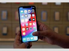 Apple iPhone 11 Pro Max review, price, advantages