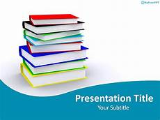 Free Education Powerpoint Templates Free School Powerpoint Templates Themes Amp Ppt