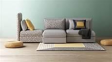 divani modelli divani fissi o componibili lineari o ad angolo 12