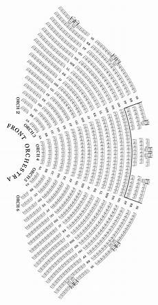 Caesars Palace Concert Seating Chart Colosseum Seating Chart Las Vegas Brokeasshome Com