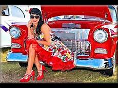 hot rods rat rods and pin up girls car show turkey rod