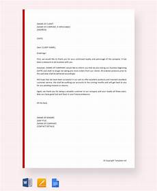 End Of Letter Closings Free 11 Sample Closing Business Letter Templates In Pdf