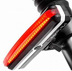 Bike Rear Light Amazon Bicycle Light Rubber Band Amazon Com