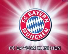 Fc Bayern Malvorlagen Zum Ausdrucken Kostenlos Fc Bayern Munchen Ausmalbilder Zum Ausdrucken Malvorlagen