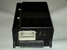 05 Grand Marquis Lighting Control Module 2005 Grand Marquis Lcm Light Control Module Oem Ebay