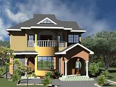 lovely 4 bedroom maisonette house plans hpd consult