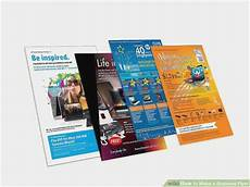 Advertising Flyers Cost Free Download Advertising Flyers Cost Flyers Templates