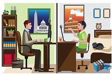 Online Job Interviews How To Conduct An Interview The Online Guide