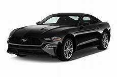 2019 ford mustang gt premium 2019 ford mustang reviews research mustang prices