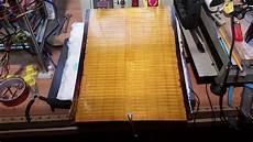 hypercube 3d printer diy pcb heated bed