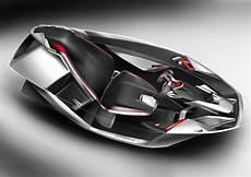 Auto Design Concept Spd Concept Car Interior Design Sketches Car Body Design