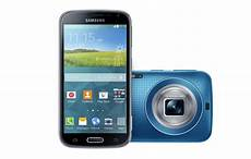 galaxy zoom samsung galaxy k zoom is official android central