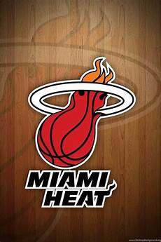 miami heat wallpaper iphone miami heat logo iphone wallpapers backgrounds and themes
