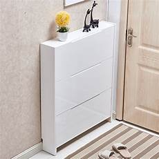 usd 52 61 shoes with large capacity door shoes ultra