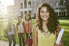 College Freshmen 10 College Tips For Freshman Women