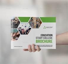 education brochure design v2 by janysultana graphicriver