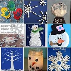 crafts archives mother2motherblog