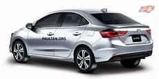 2019 Honda City by New Honda City 2019 Price In Launch Date