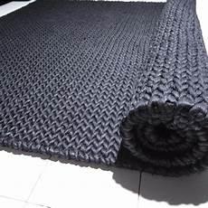 fibra uno tappeti tappeto da imbarcazione e o esterno in fibra naturale 100