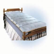 spenco hospital bed mattress pad free shipping