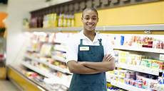 Part Time Jobs For Teenage Students Should Teens Work Part Time While In School Howstuffworks