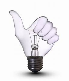 Innovation Ideas When Is Innovation Truly Innovative When It Is A Success