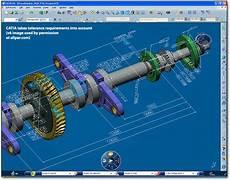 Dassault Design Software Catia Dassault Systemes Software Koramangala Bengaluru