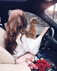 taia hara from helloitscasey luxury lifestyle girly