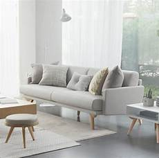 sleeper sofas for small spaces what to get for your