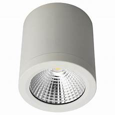Led Surface Light Neo 13 Watt Dimmable Surface Mounted Led Downlight White