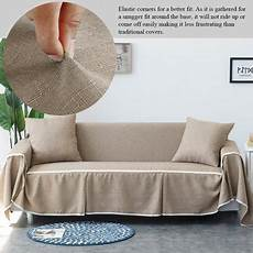 walfront sofa cover covers for chair loveseat sofa