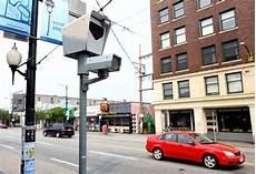 Houston Red Light Cameras Back On British Columbians Back Use Of Red Light Cameras To Catch