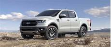 2019 Ford Colors by New 2019 Ford Ranger Color Options Add Offroad