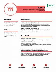 Microsoft Temlate 15 Jaw Dropping Microsoft Word Cv Templates Free To Download