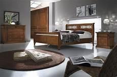 da letto in noce elisa camere da letto classiche mobili sparaco