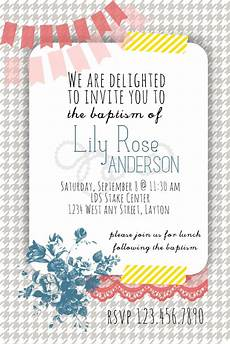 Customizable Invitation Love Notes By Lauryn Free Blank Customizable Invite Printable