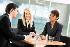Successful Jobs 21 Tips For A Successful Job Interview