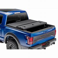 extang solid fold 2 0 tonneau cover for 15 19 ford f150 6