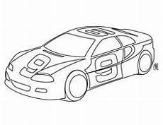 ausmalbilder sportwagen cars ausmalbilder ausmalbilder